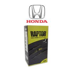 RAPTOR SUPER RESISTENTE 2K KIT HONDA 1 LT
