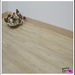 TAURO FLOORS SERIE 6000 WPC + LVT Caja 1,99 m2