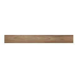 TAURO FLOORS SERIE 4000 PERFIL ADAPTACION PVC JUEGO 2,70 ML