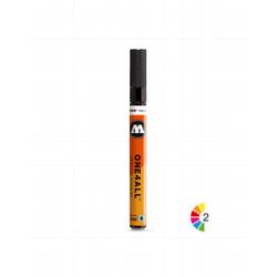ROTULADOR ACRILICO ONE4ALL HS-EF 1,0mm