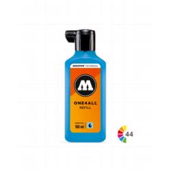 PINTURA ACRILICA ONE4ALL 180 ml