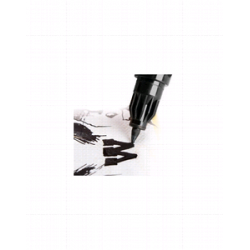 RECAMBIO PUNTA PLASTICO 1,5 mm 2 Uds