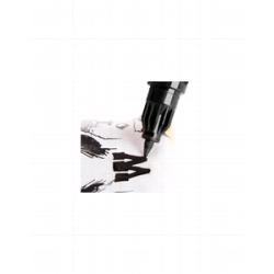 RECAMBIO PUNTA PLASTICO 1 mm 2 Uds