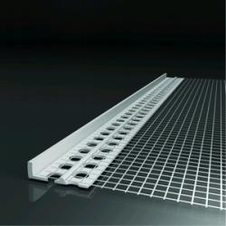 CAJA PERFIL STOP/DESPIECE 6mm 50 ML