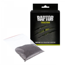 ADITIVO ANTIDESLIZANTE RAPTOR TRACTION 200 GR