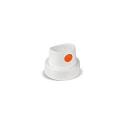 BOQUILLA SILENTFAT 5,0 cm